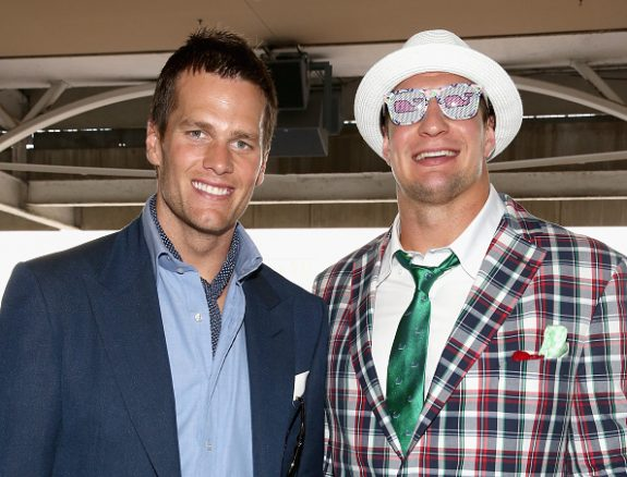 "Video: Tom Brady / Google Commercial – ""Questions"""