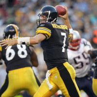 Why This Offense Can Lead Pittsburgh Back To The Super Bowl