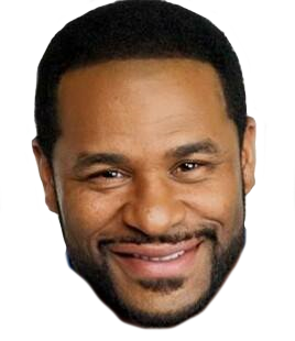 Jerome_Bettis_headshot