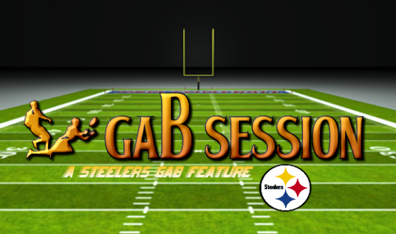 SteelersGab_Gab_Session_Feature