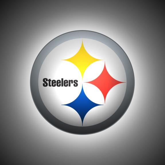 default-pittsburgh-steelers-logo