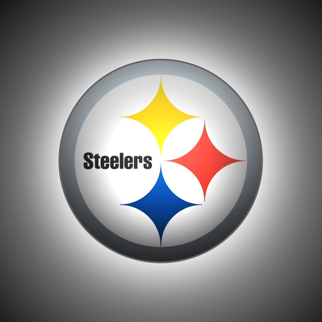 Steelers Gab » The Definitive Pittsburgh Steelers Blog!