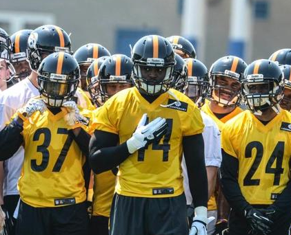 steelers-2015-rookie-minicamp