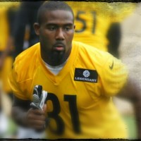 Steelers Defense: Aggressive Style Over Size In Secondary