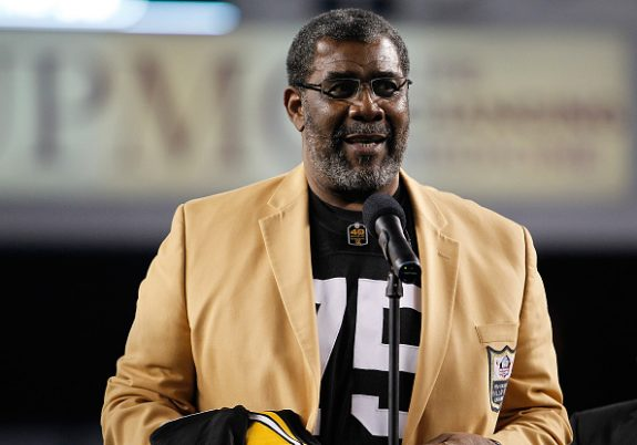 Wife of Steelers HOF DT Joe Greene Passes Away at Age 67