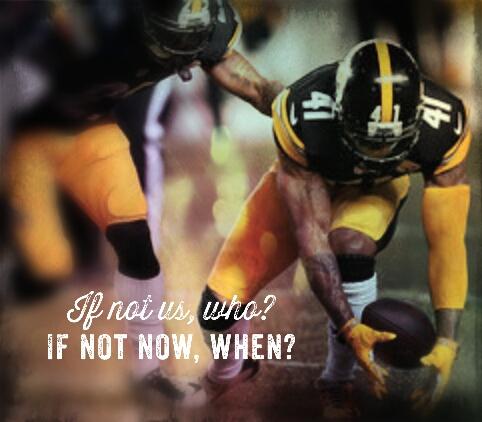 Antwon+Blake+Steelers+2014