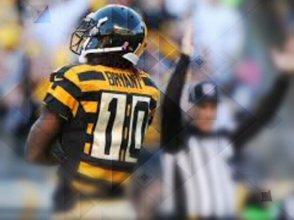martavis-bryant-pittsburgh-steelers