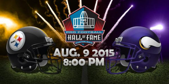 Hall-of-Fame-Game-Steelers-Vikings-2015