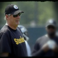 Checkdown Audible: Mike Tomlin getting more involved with Butler, Steelers defense