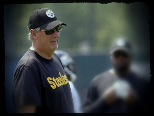 steelers-keith-butler-defendive-coordinator-ap-rta-sports-photo