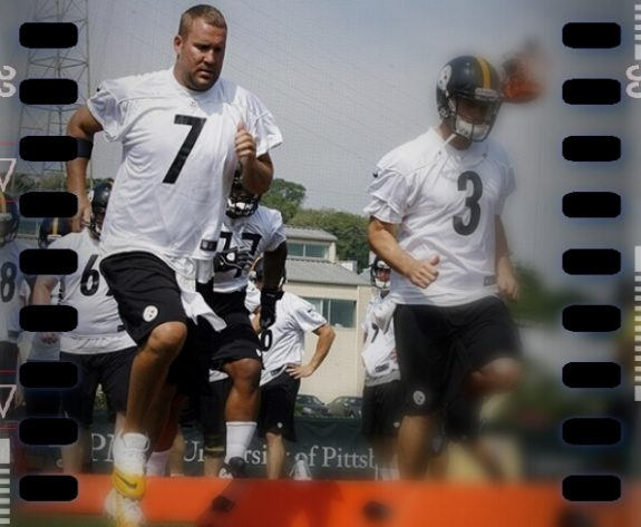 2015-training-camp-steelers-roethlisberger-jones-qbs
