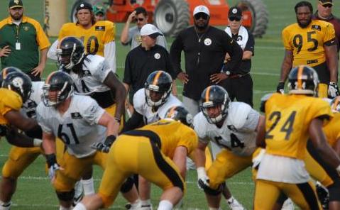 Steelers-training-camp-2015