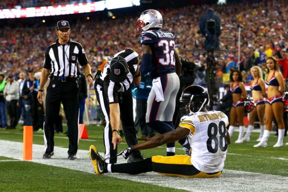 Darrius-Heyward-Bey-Steelers-vs-Patriots-2015