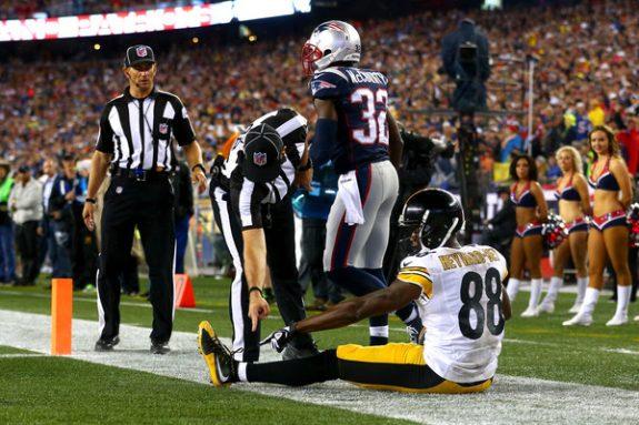 Darrius-Heyward-Bey-Steelers-vs-Patriots-2015