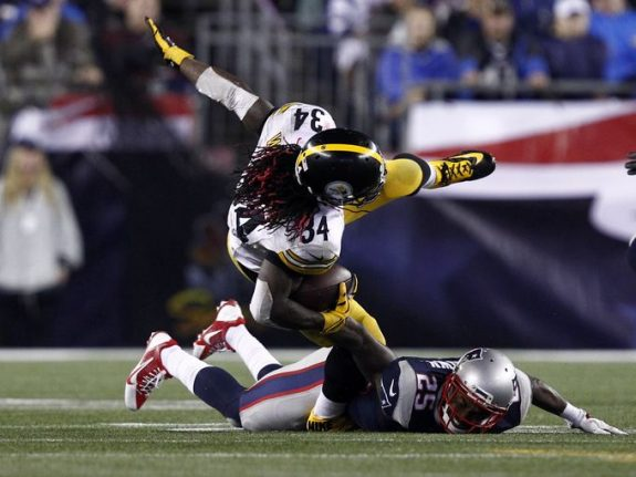 DeAngelo_Williams_vs_Patriots_2015