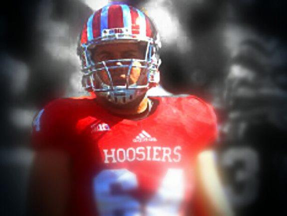 Collin-Rahrig-Indiana-Hoosiers-Steelers-Guard