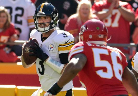 Landry-Jones-Steelers-Chiefs-Week7-2015