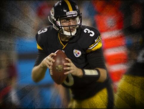 Landry-Jones-RTA-Sports-QB-Steelers