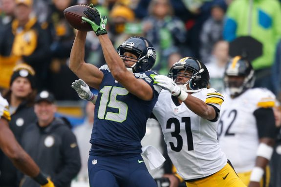 Big Defensive Letdown Leads To Tough 39-30 Steelers Loss to Seahawks