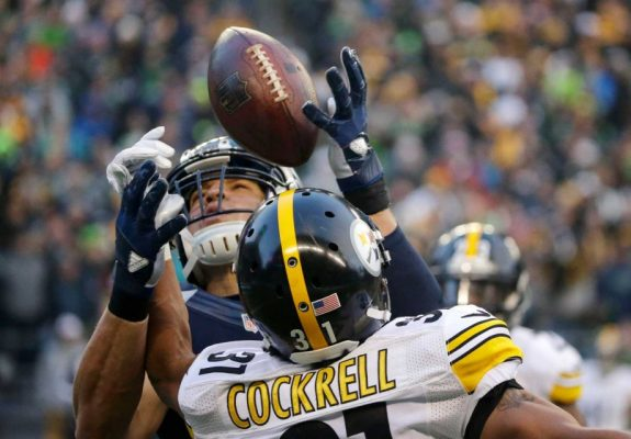 Ross+Cockrell+Vs+Seahawks+Nov+2015