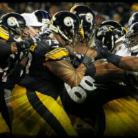 Steelers: All Signs Point to Healthy Roster VS Ravens