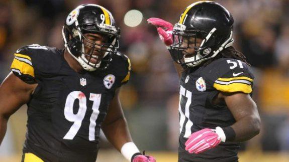 NFL-Steelers-Stephen-Tuitt-Sean-Spence