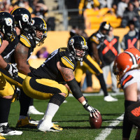 Steelers Gab 2015 Week 17 NFL Preview – Pittsburgh at Cleveland