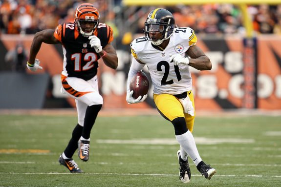 Final Thoughts and Prediction for Steelers-Bengals AFC  Wild Card Game