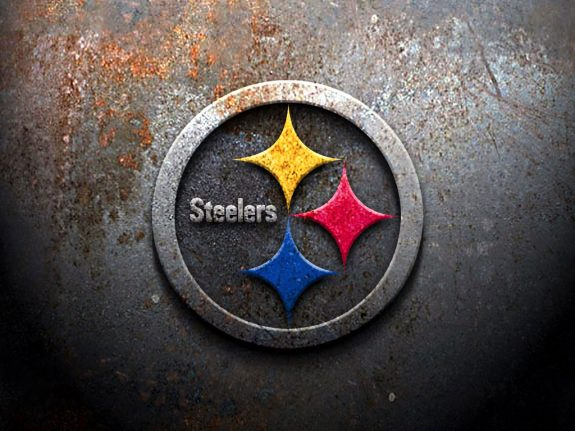 Steelers Sign Two Players; Release Three