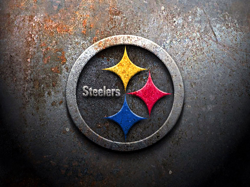 The latest Tweets from Pittsburgh Steelers (@steelers). World Champions: IX, X, XIII, XIV, XL, XLIII. Pittsburgh, PAAccount Status: Verified.