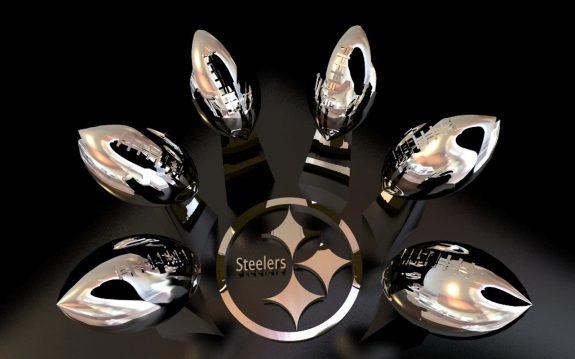 Super-Bowl-Champs