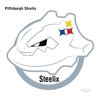 Pokemon-nfl-logos-pittsburgh-steelers-399x400