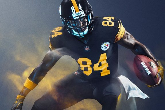 steelers-color-rush-2016