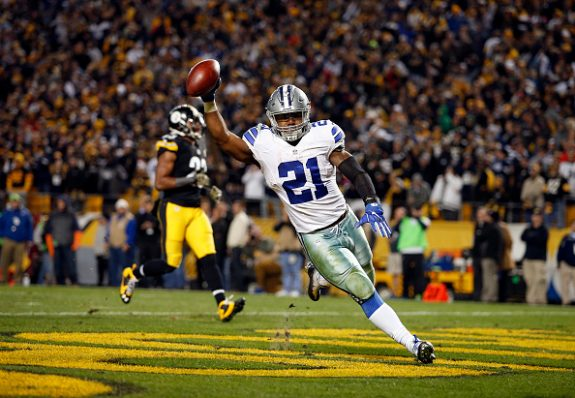 42 Seconds of Failure Spells Doom for Steelers in 35-30 Loss to Cowboys to Drop to 4-5