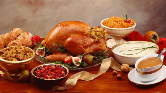 wpid-thanksgiving-dinner