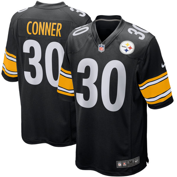 james conner pitt jersey for sale